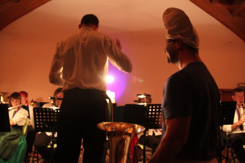 Concert de la Musique Harmonie de Wangen des 19 et 20 novembre 2011 Img_9211