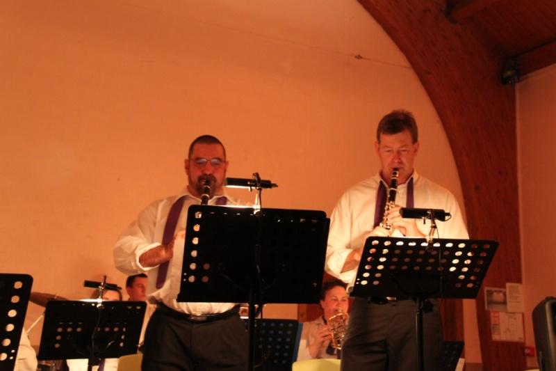 Concert de la Musique Harmonie de Wangen des 19 et 20 novembre 2011 Img_9212