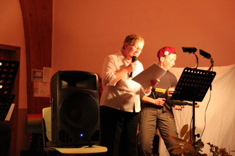 Concert de la Musique Harmonie de Wangen des 19 et 20 novembre 2011 Img_9214