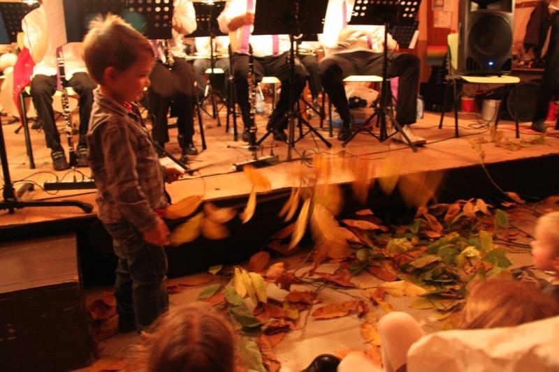 Concert de la Musique Harmonie de Wangen des 19 et 20 novembre 2011 Img_9215
