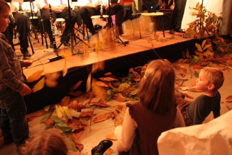 Concert de la Musique Harmonie de Wangen des 19 et 20 novembre 2011 Img_9216