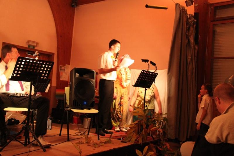 Concert de la Musique Harmonie de Wangen des 19 et 20 novembre 2011 Img_9217