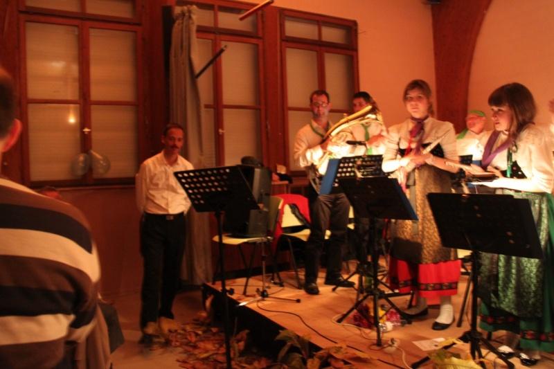 Concert de la Musique Harmonie de Wangen des 19 et 20 novembre 2011 Img_9226