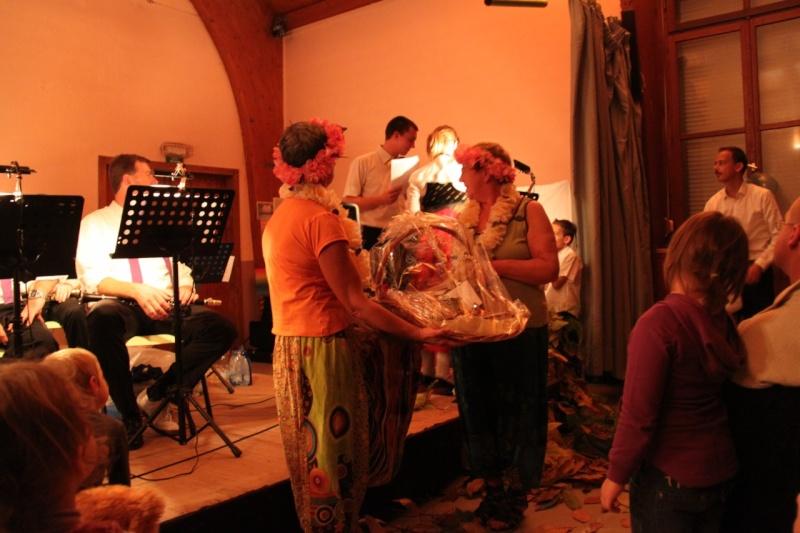 Concert de la Musique Harmonie de Wangen des 19 et 20 novembre 2011 Img_9232