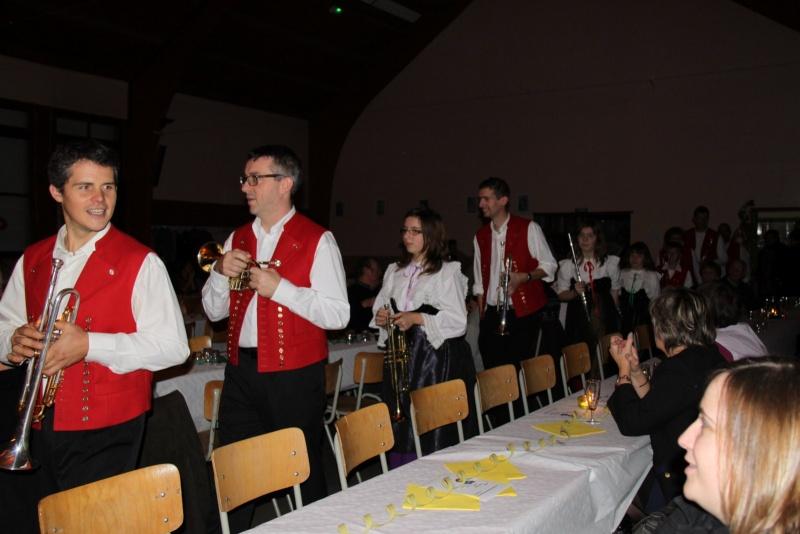 Concert de la Musique Harmonie de Wangen des 19 et 20 novembre 2011 Img_9235
