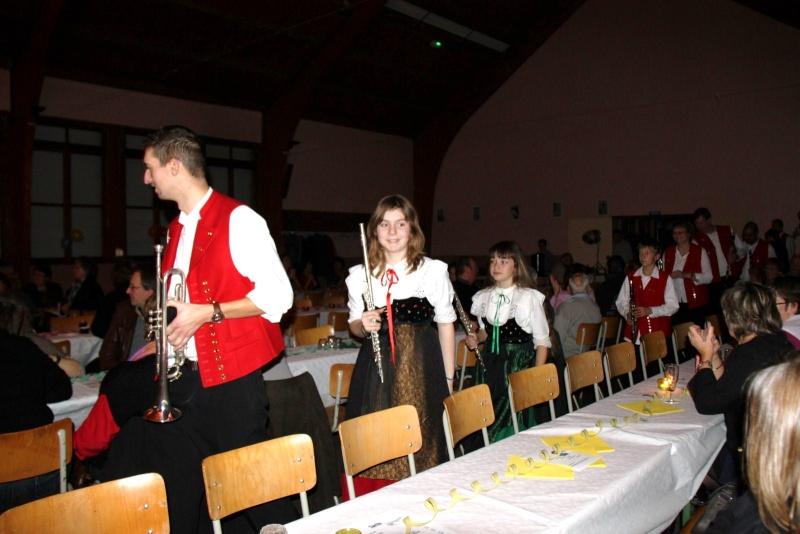 Concert de la Musique Harmonie de Wangen des 19 et 20 novembre 2011 Img_9236