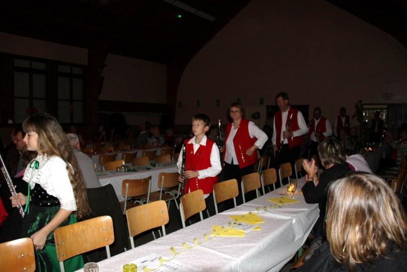 Concert de la Musique Harmonie de Wangen des 19 et 20 novembre 2011 Img_9237