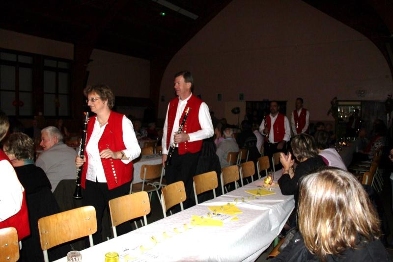 Concert de la Musique Harmonie de Wangen des 19 et 20 novembre 2011 Img_9238