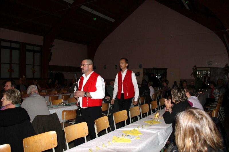 Concert de la Musique Harmonie de Wangen des 19 et 20 novembre 2011 Img_9239