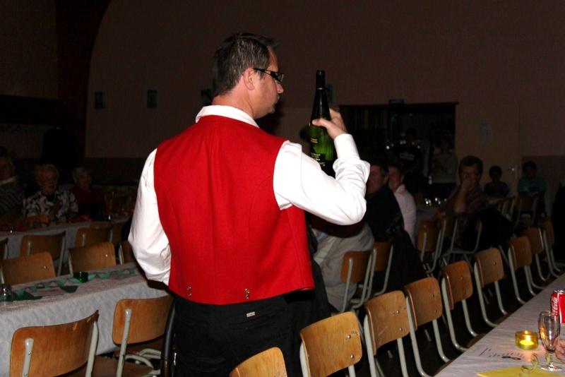 Concert de la Musique Harmonie de Wangen des 19 et 20 novembre 2011 Img_9241