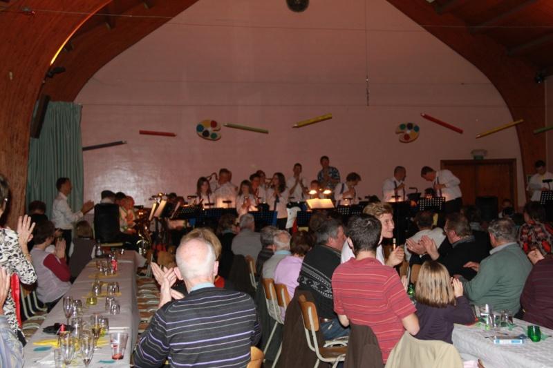 Concert de la Musique Harmonie de Wangen des 19 et 20 novembre 2011 Img_9323