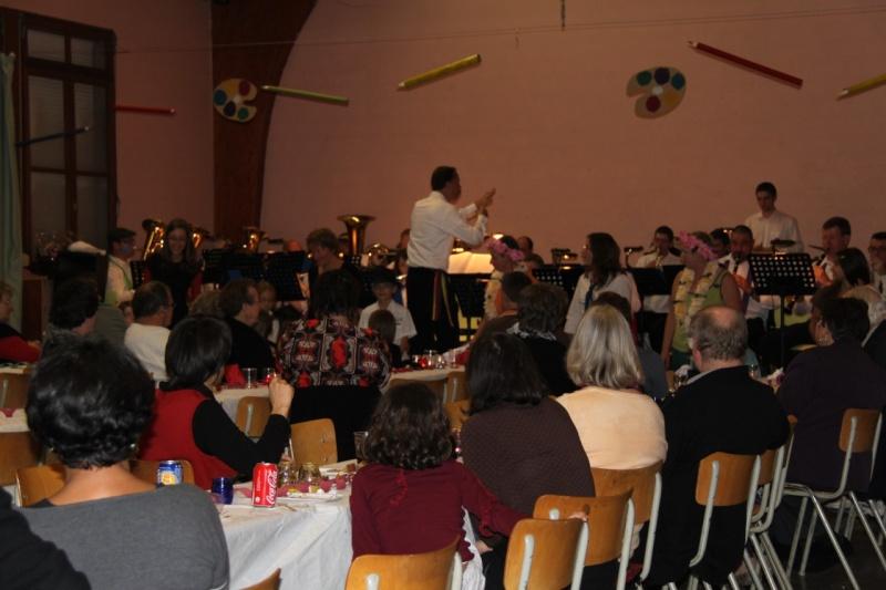 Concert de la Musique Harmonie de Wangen des 19 et 20 novembre 2011 Img_9326