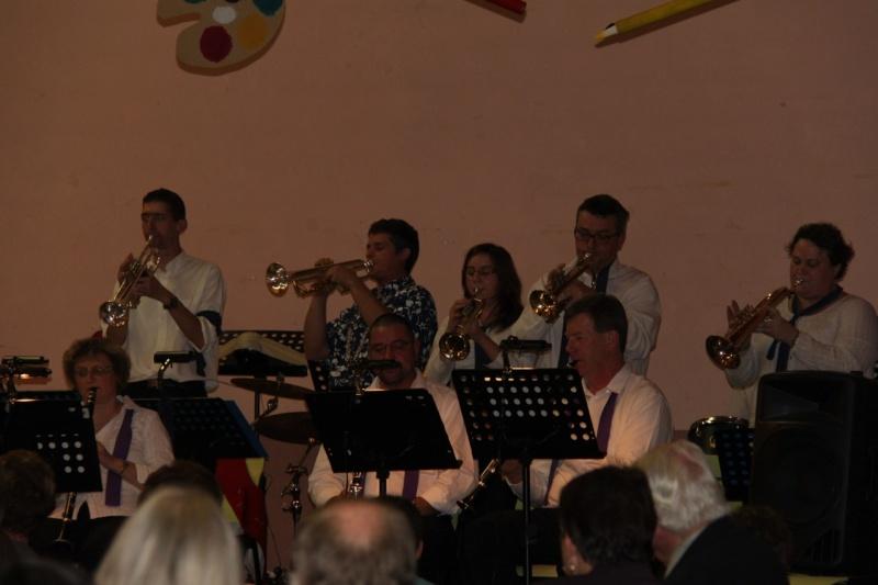 Concert de la Musique Harmonie de Wangen des 19 et 20 novembre 2011 Img_9327