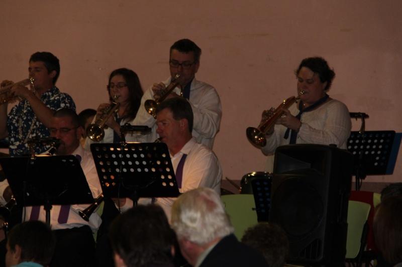 Concert de la Musique Harmonie de Wangen des 19 et 20 novembre 2011 Img_9328