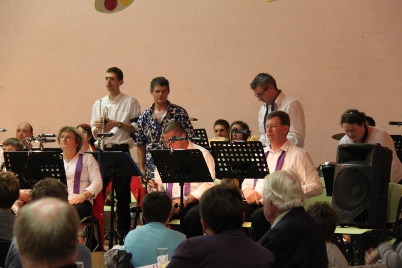 Concert de la Musique Harmonie de Wangen des 19 et 20 novembre 2011 Img_9330