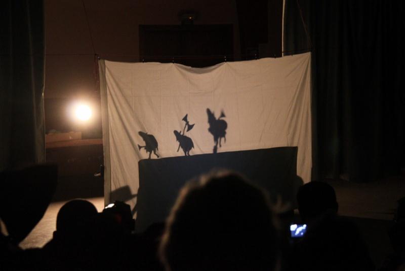Fête de noël des écoles de Wangen le vendredi 9 décembre 2011 à 18h30 Img_9611