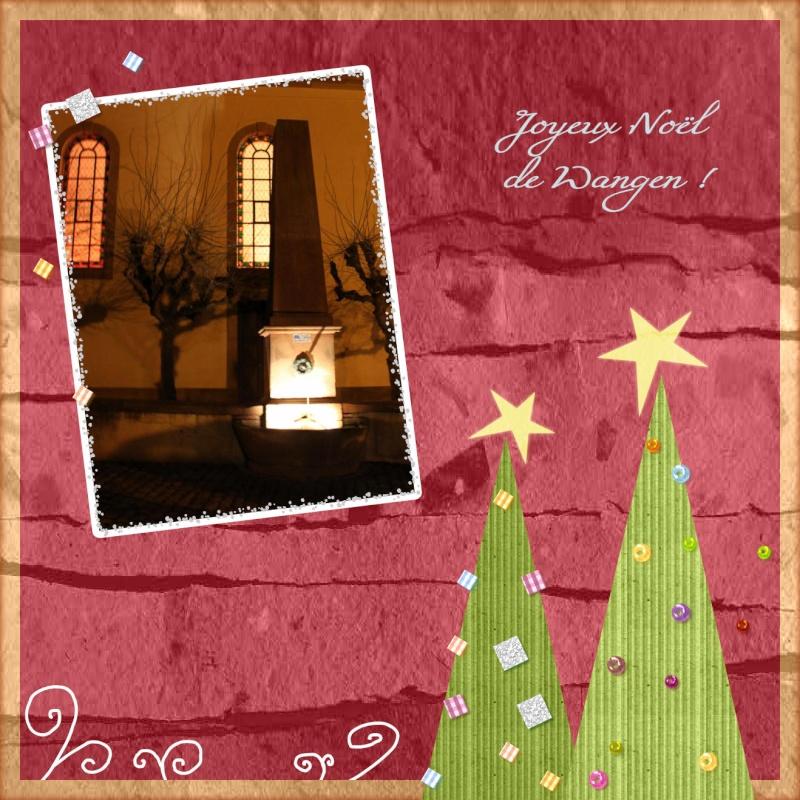 JoYeUx Noël de WaNgEn  à VoUs ToUs ! Img_9749