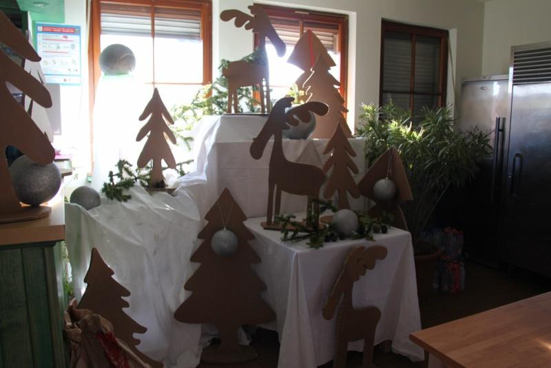 ainés - Fête de Noël des aînés de Wangen le dimanche 11 décembre 2011 Img_9819