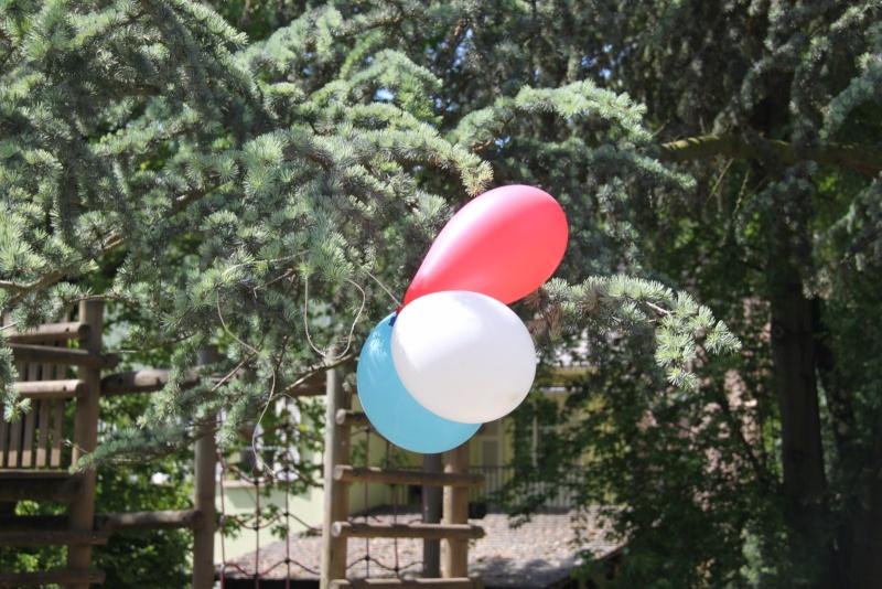 Wangen , fête annuelle du Freihof , 17 mai 2012 Img_9841