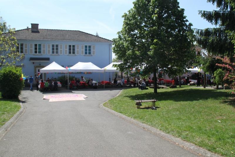 Wangen , fête annuelle du Freihof , 17 mai 2012 Img_9842
