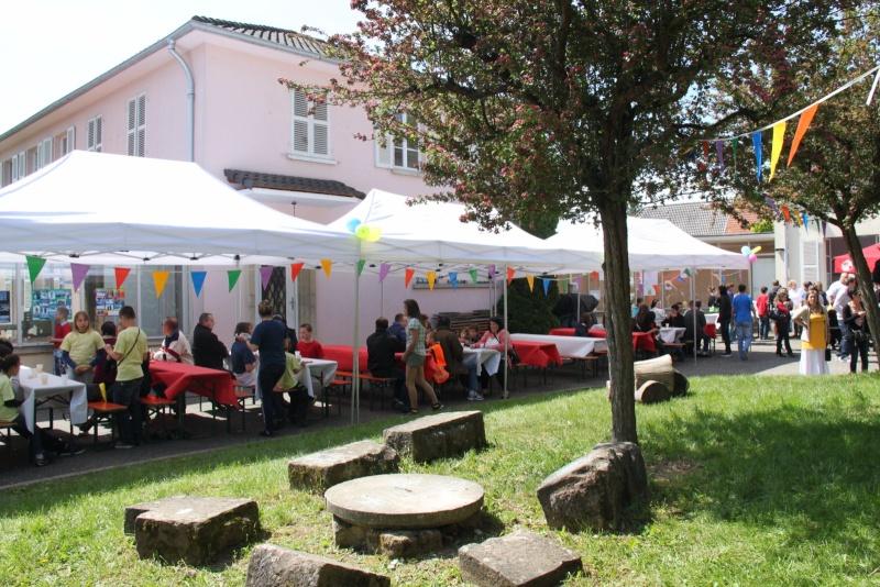 Wangen , fête annuelle du Freihof , 17 mai 2012 Img_9843