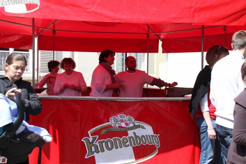 Wangen , fête annuelle du Freihof , 17 mai 2012 Img_9844