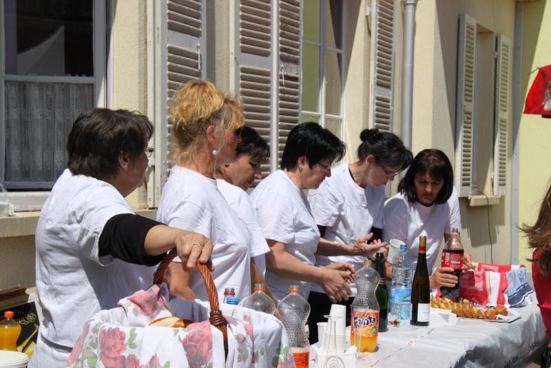 Wangen , fête annuelle du Freihof , 17 mai 2012 Img_9846