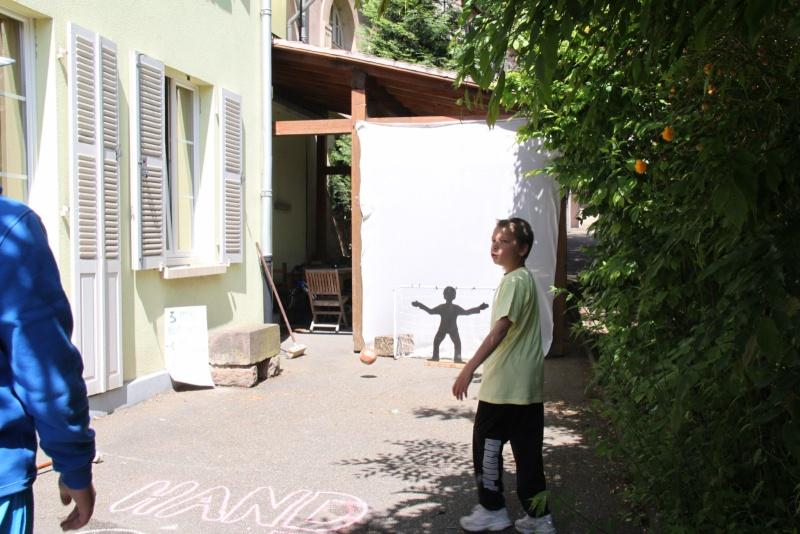 Wangen , fête annuelle du Freihof , 17 mai 2012 Img_9849
