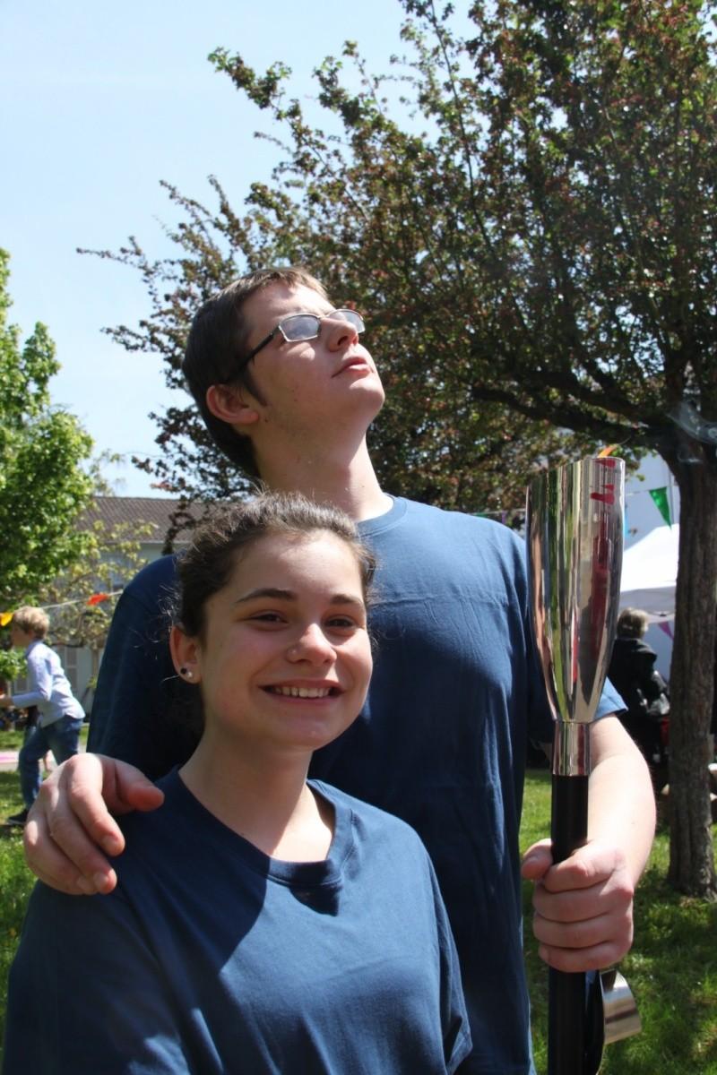 Wangen , fête annuelle du Freihof , 17 mai 2012 Img_9850