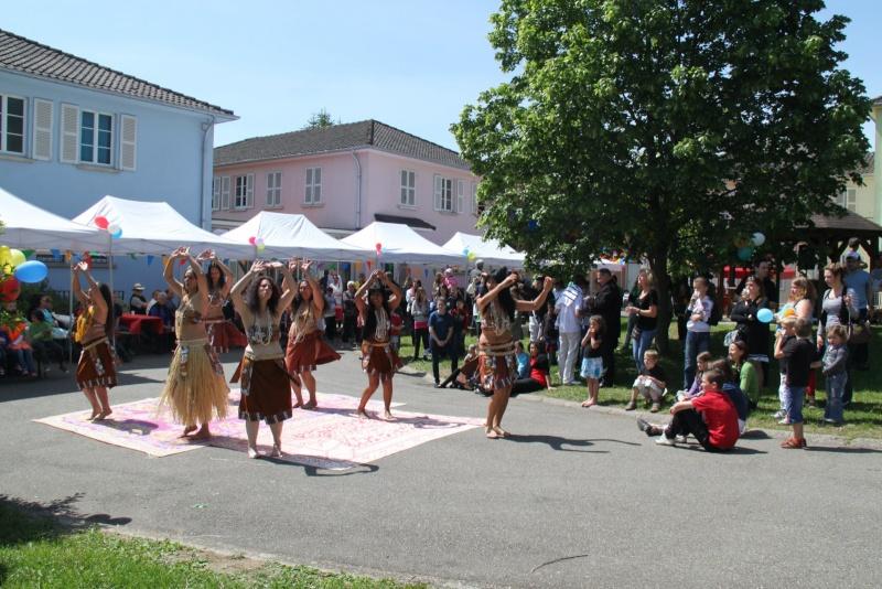 Wangen , fête annuelle du Freihof , 17 mai 2012 Img_9852