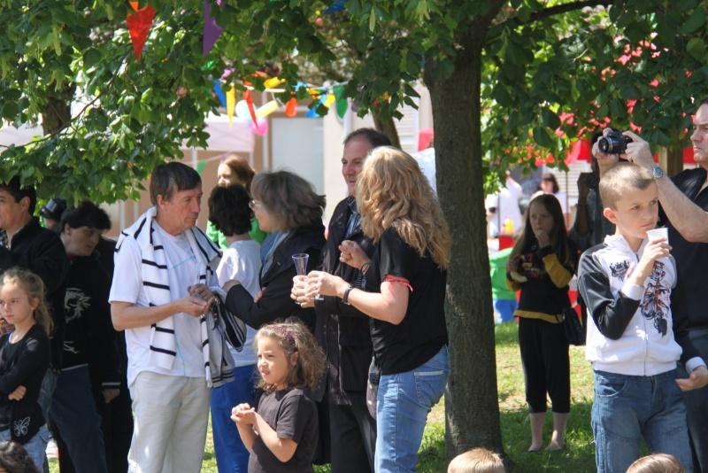 Wangen , fête annuelle du Freihof , 17 mai 2012 Img_9853