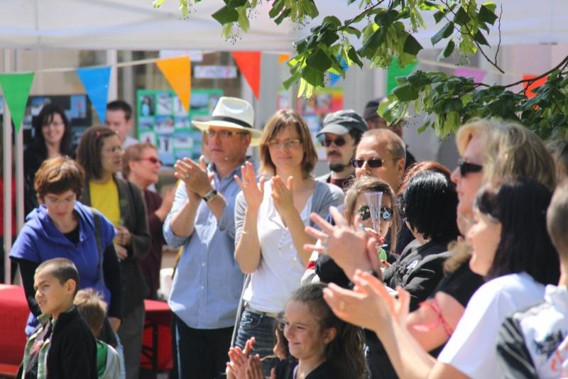 Wangen , fête annuelle du Freihof , 17 mai 2012 Img_9854