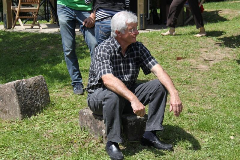 Wangen , fête annuelle du Freihof , 17 mai 2012 Img_9855