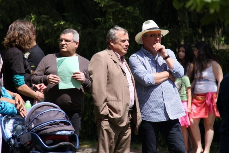 Wangen , fête annuelle du Freihof , 17 mai 2012 Img_9856