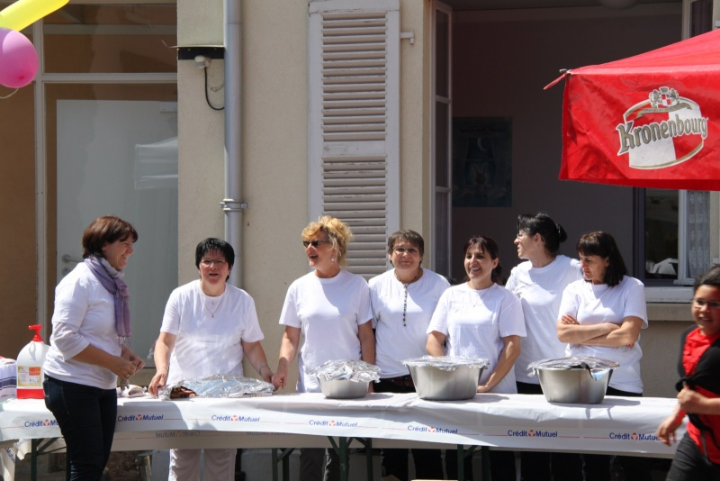 Wangen , fête annuelle du Freihof , 17 mai 2012 Img_9857