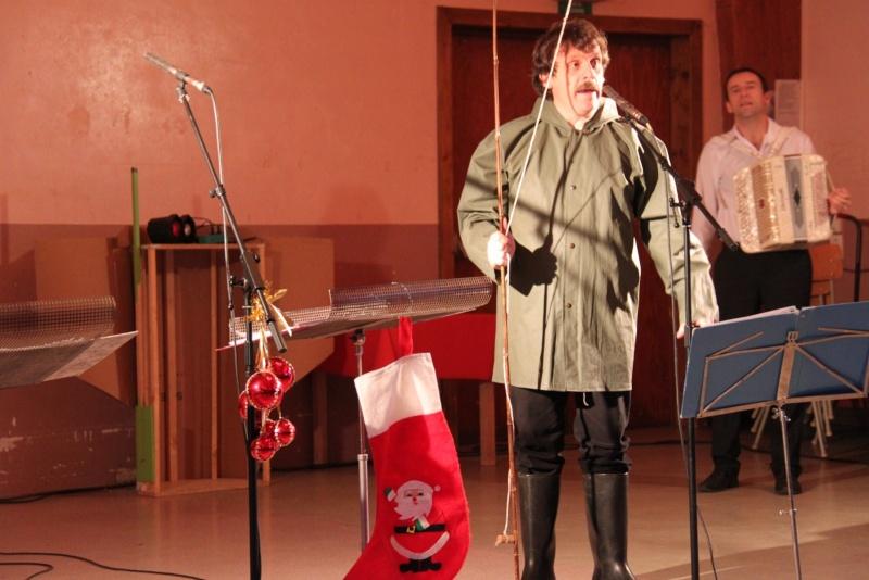 Fête de Noël des aînés de Wangen le dimanche 11 décembre 2011 Img_9929