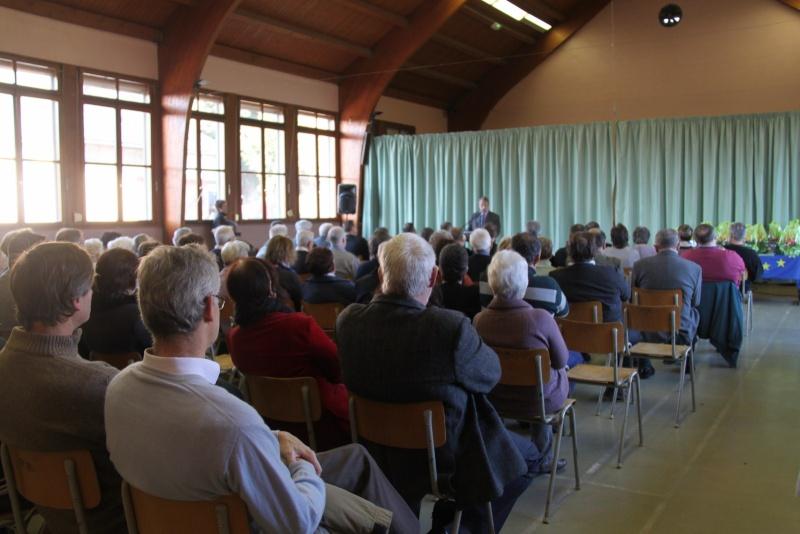 Réception du Nouvel An à Wangen le 15 janvier 2012 Img_9949