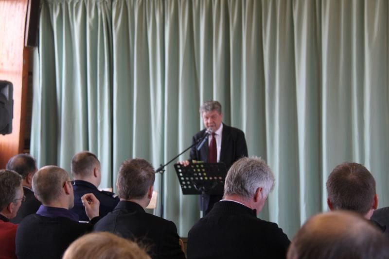 Réception du Nouvel An à Wangen le 15 janvier 2012 Img_9950