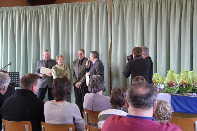 Réception du Nouvel An à Wangen le 15 janvier 2012 Img_9952