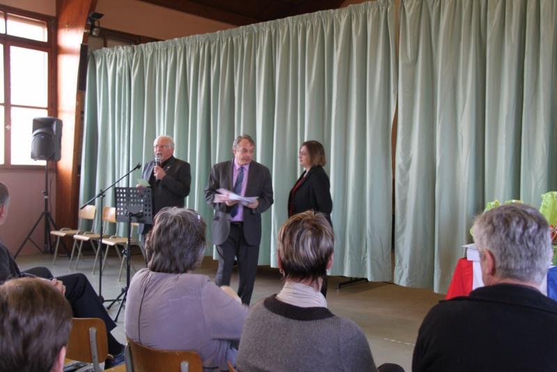 Réception du Nouvel An à Wangen le 15 janvier 2012 Img_9953