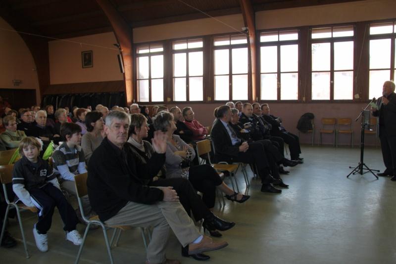 Réception du Nouvel An à Wangen le 15 janvier 2012 Img_9954