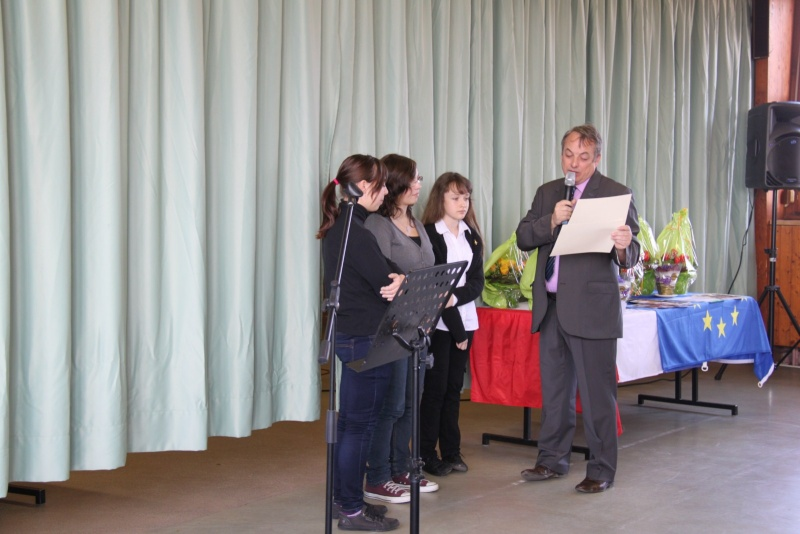 Réception du Nouvel An à Wangen le 15 janvier 2012 Img_9956