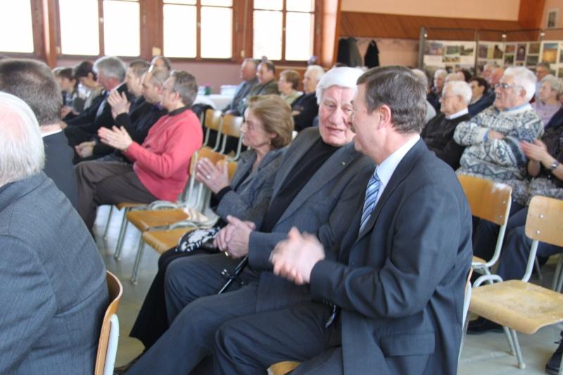 Réception du Nouvel An à Wangen le 15 janvier 2012 Img_9957