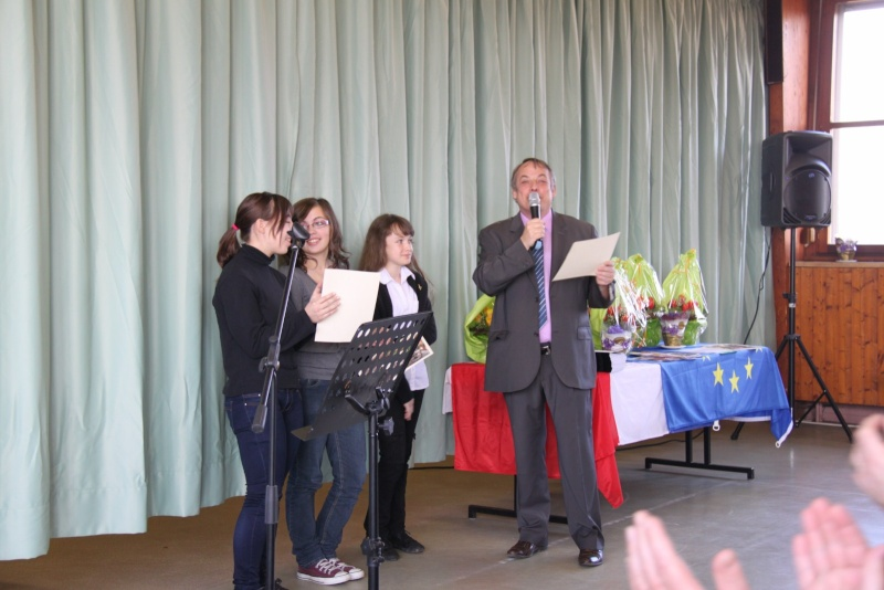 Réception du Nouvel An à Wangen le 15 janvier 2012 Img_9958