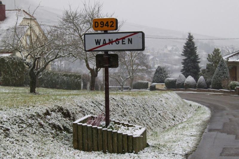 Neige du 29 janvier 2012 sur Wangen Img_9960