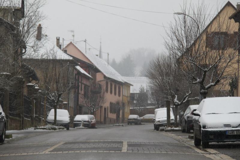 Neige du 29 janvier 2012 sur Wangen Img_9962