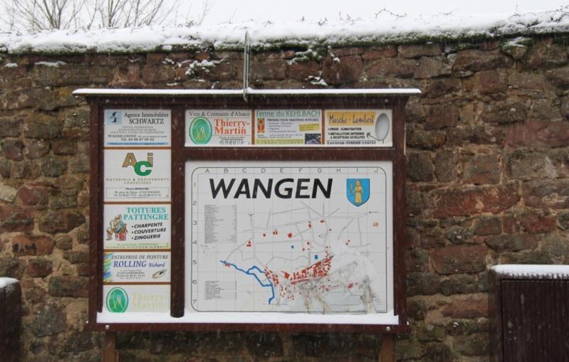 Neige du 29 janvier 2012 sur Wangen Img_9963