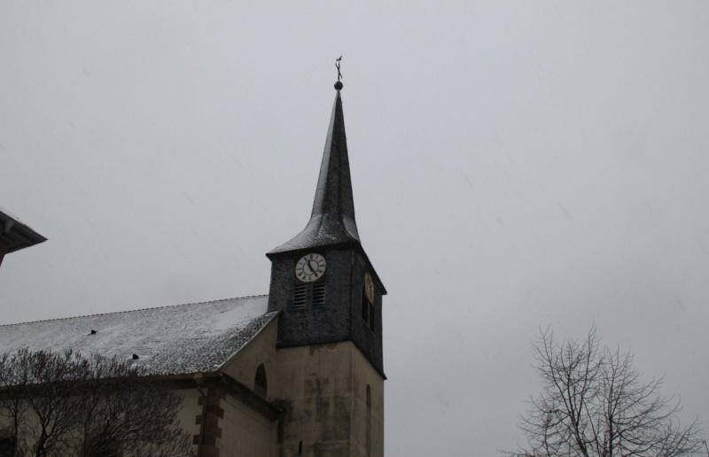 Neige du 29 janvier 2012 sur Wangen Img_9968
