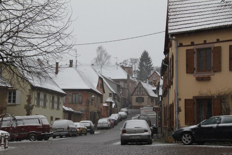 Neige du 29 janvier 2012 sur Wangen Img_9969
