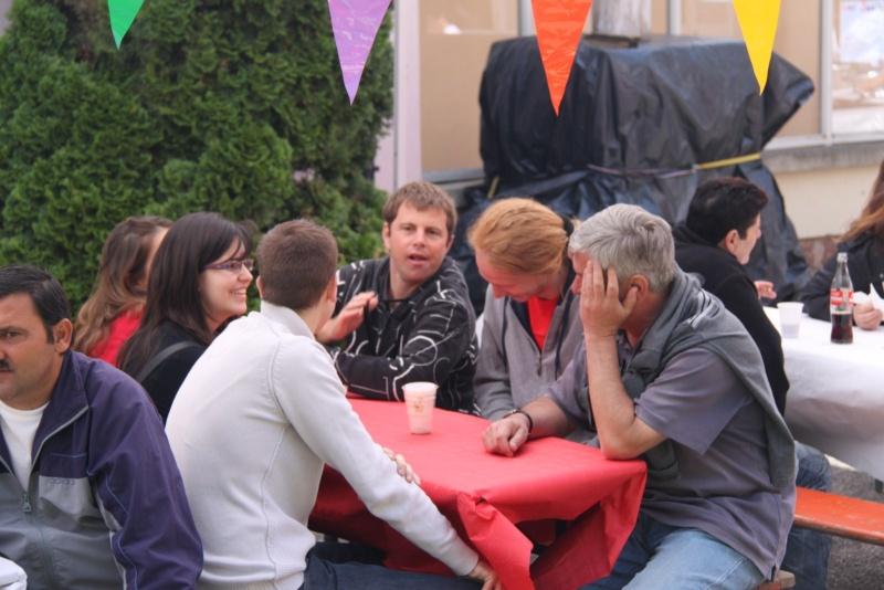 Wangen , fête annuelle du Freihof , 17 mai 2012 Img_9972